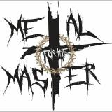 Metal for the Master