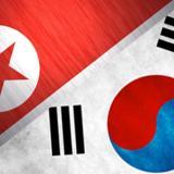 North Korea - South Korea - Korean War Ends