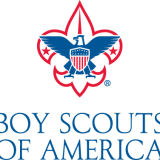 BSA Logo (Boy Scouts of America Logo) - 425,000 Boys Leave the Scouts