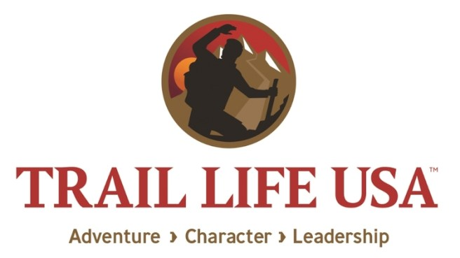 Trail Life USA Logo (Trail Life USA pledges to keep its 'affirming' boys focus as Boy Scouts of America announces it will start welcoming girls)
