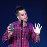 Cartoons Christians Kids Weren't Allowed to Watch - John Crist