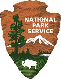 National Park Service Founders Day - A day to celebrate the day Congress signed into law the National Park Services.On August 25, 1916, President Wilson signed into law the Organic Act passed by Congress creating the National Park Service which became a part of the Department of Interior. (102nd Year in 2018). #NationalParkServiceFoundersDay #ParkServiceFoundersDay