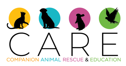 Companion Animal Rescue & Education (CARE) - CARE of Jefferson County, TN