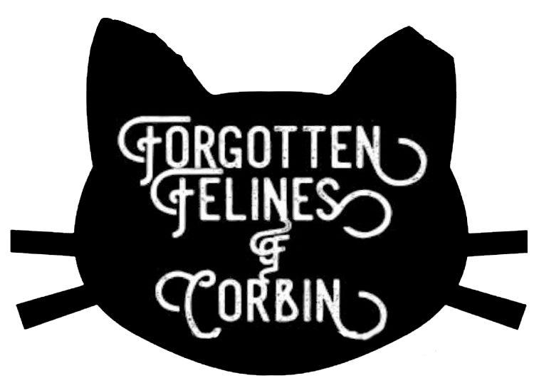 forgottenfelines-1162673