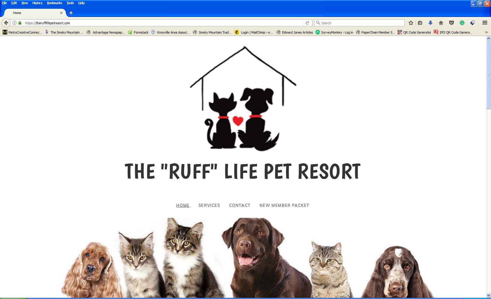 rufflifepetresort-screenshot-5936098