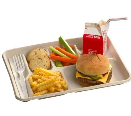 Texas Church pays of lunch debts of the entire school district - One church in Texas decided to use its tithes to help out their local school district by paying the dept of the those students who owed money for the school lunch program.