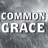 Common Grace - another form of Grace from God, but why is it called Common. #CommonGrace