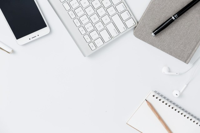 How to be a successful Christian blogger - so what makes you a successful Christian Blogger? The number of followers? The Number of Blog Post? The Number of Pageviews?