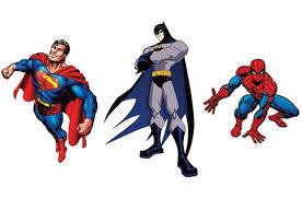 superhero-9848232