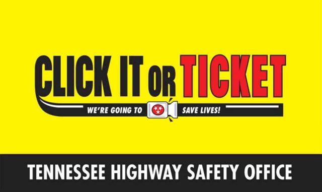 click-it-or-ticket-7775368