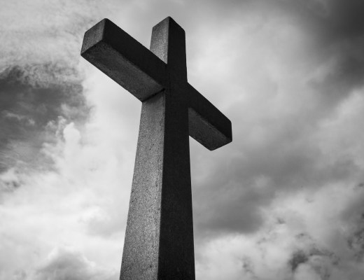8 Things Jesus Accomplished on the Cross - What did Jesus accomplish on the Cross? Some say He came to make it possible to be saved. Others say that He came to save every single person who ever lived from Hell. What does the Bible say, though?