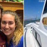 Boat Named Amen Saves Teens After Saying A Prayer