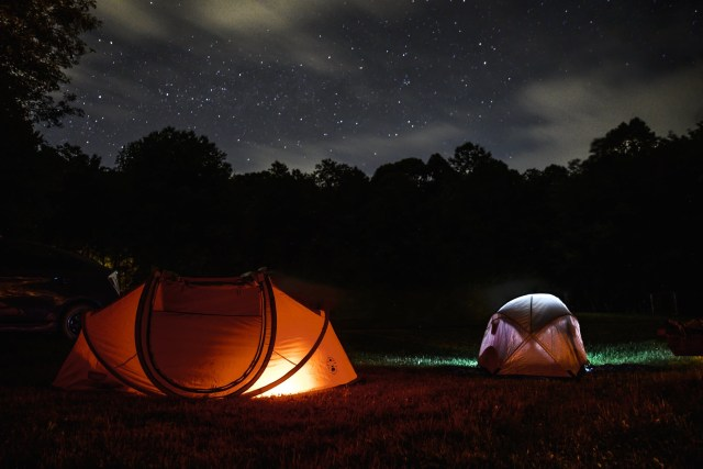 What to know before going camping - Camping is one of the most popular outdoor recreational activities in North America. The statistics resource Statistica says the revenue of campgrounds and RV parks was estimated at