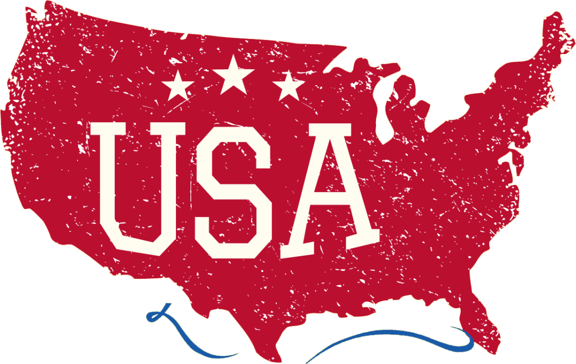 States been to in the United States of America - This is a list of the states in the United States of America that I have been to. This includes just passing through.