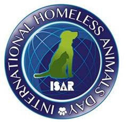 gi_105866_ihad-logo1-1738645