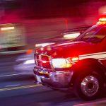 National Emergency Responders Day