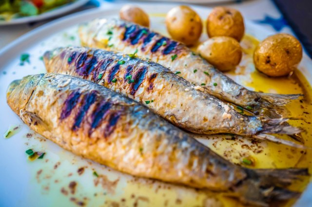 The best ways to grill fish - Grilling fish is easier than one may think when they utilize these methods of cooking.
