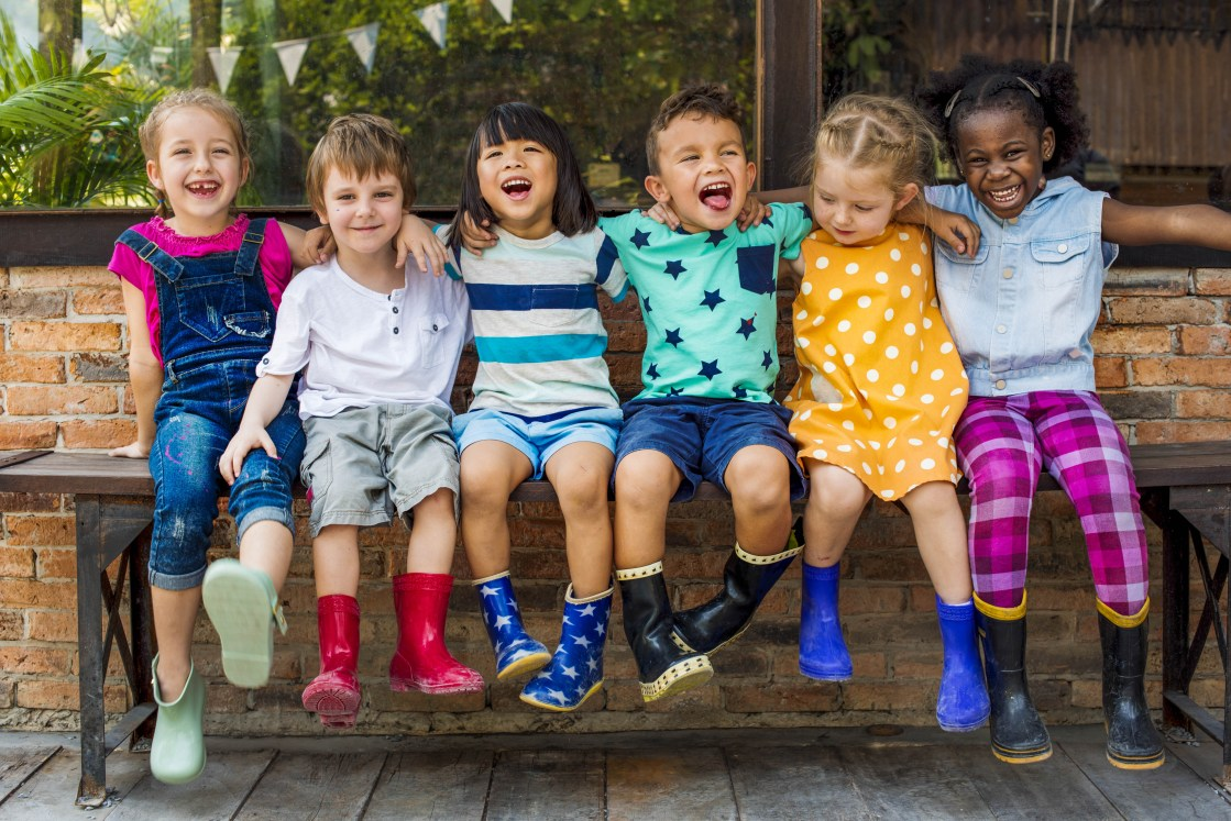 Buddy Bench- It's recess and the kids are having fun, running, playing with balls, swinging, etc. However, some of the kids are not enjoying in on the fun. That is where Christian Bucks done something about it. #BuddyBench