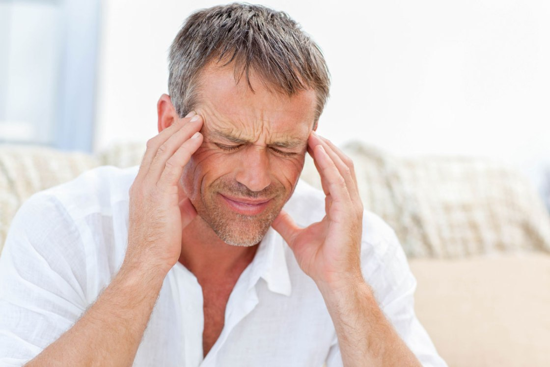 What is an ocular migraine? - Changes in the weather may contribute to ocular migraines, a specific type of headache that tends to catch people off-guard more often than not. #OcularMiagraine
