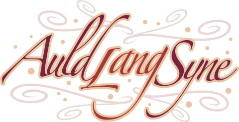 """Auld Lang Syne"" is a Scottish poem that was written by Robert Burns in 1788. Burns claimed when he wrote the words down and put them to music, and later sent them the poem to the Scots Musical Museum, that ""Auld Lang Syne"" was an ancient song, but he had been the first to record it on paper. #AuldLangSyne"