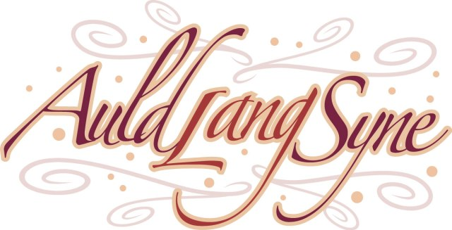 Auld Lang Syne is a Scottish poem that was written by Robert Burns in 1788. Burns claimed when he wrote the words down and put them to music, and later sent them the poem to the Scots Musical Museum, that was an ancient song, but he had been the first to record it on paper. #AuldLangSyne