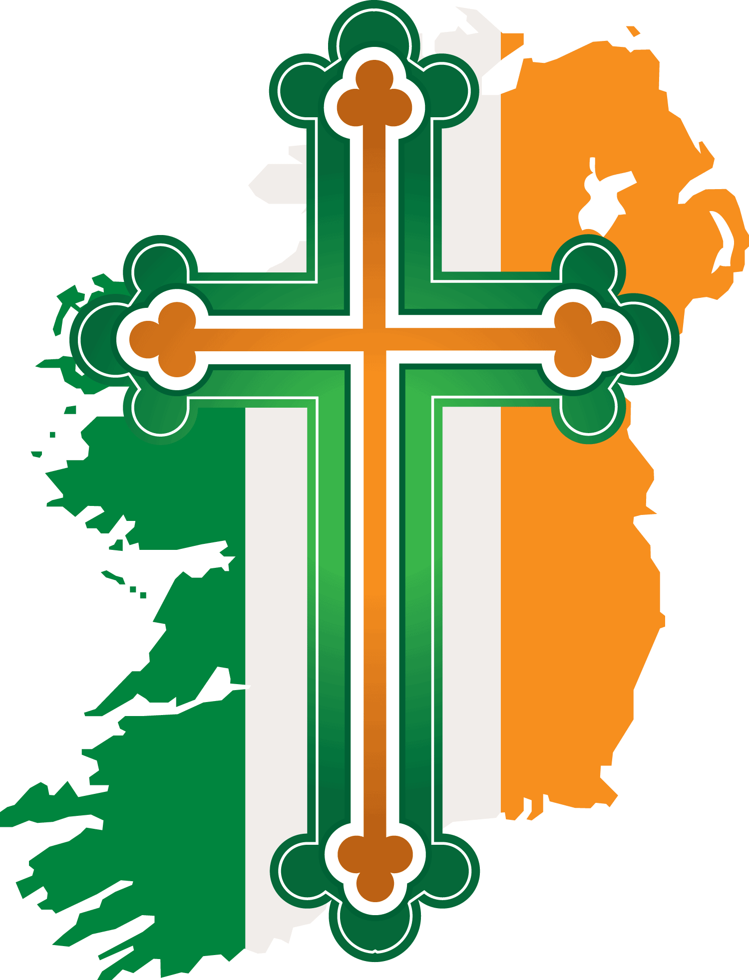 The meaning behind popular St. Patrick's Day symbols. St. Patrick's Day is a holiday that is quite rich in traditional symbolism. Even though many of these symbols are familiar and even celebrated, people may not know the full meaning behind their usage. #StPatricksDay