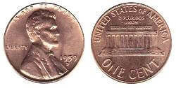 national-lost-penny-day-1959-7656800