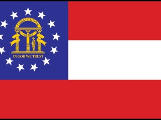 Georgia Prayer of the Day - Today's Prayer of the Day focuses on the state of Georgia. #Georgia #PrayeroftheDay