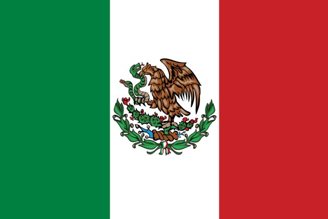 Mexico Prayer of the Day - Today's Prayer of the Day will focus on the country, Mexico. Let us pray for Mexico in our prayer. #Mexico #PrayeroftheDay