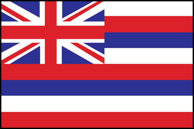 Hawaii Prayer of the Day - Today's prayer of the day focuses on the Islands of Hawaii. #Hawaii #PrayeroftheDay