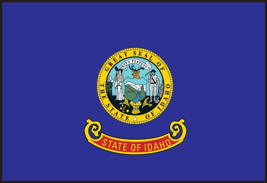 Idaho Prayer of the Day - Today's prayer of the day focuses on the state of Idaho. #Idaho #PrayeroftheDay