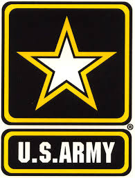 US Army Prayer of the Day - today's prayer of the day focuses on the United States of America Army. #Army #GoArmy #PrayeroftheDay