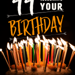 44 Alternative Ways to Celebrate Your Birthday