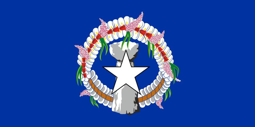 Northern Mariana Islands Prayer of the Day - Today's prayer of the day focuses on the US Territory of the Northern Mariana Islands. #NorthernMarianaIslands #PrayeroftheDay