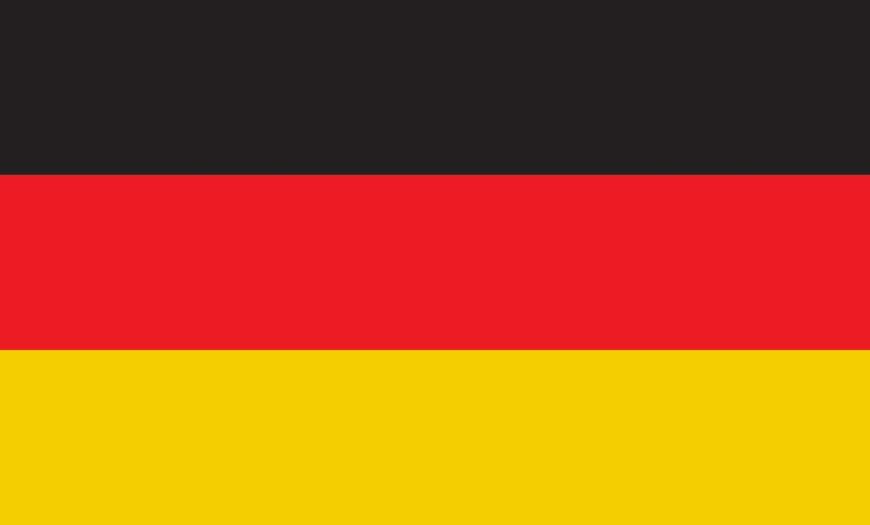 Germany Prayer of the Day - Today's prayer focuses on the country of Germany. #Germany #PrayeroftheDay