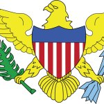 U.S. Virgin Islands Prayer of the Day