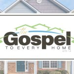 Gospel in Every Home