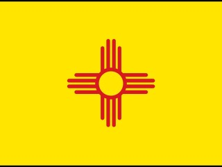 New Mexico Prayer of the Day - Today's prayer of the day focuses on the state of New Mexico. #NewMexico