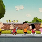 Snoopy, Peanut's Gang no longer to be aired on ABC