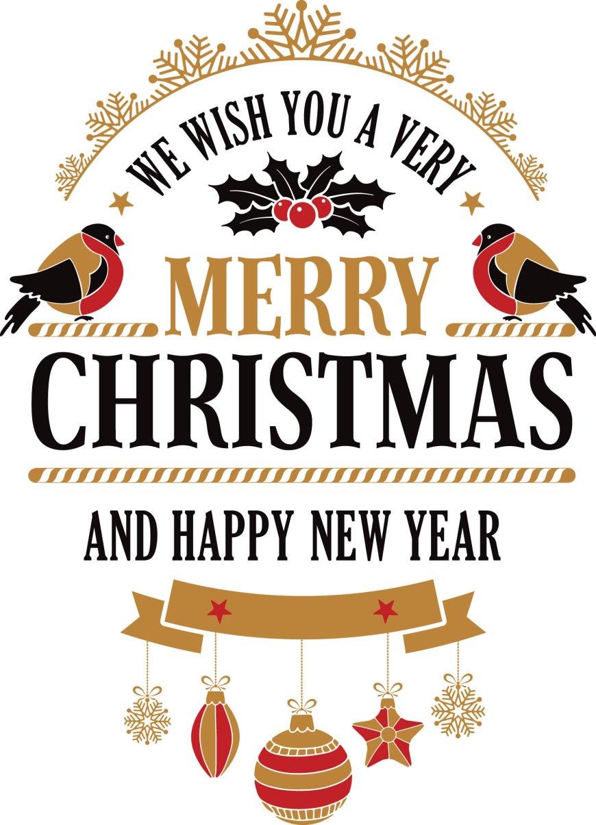 "Christmas Carol Spotlight: We Wish You A Merry Christmas - The history of and lyrics to ""We Wish You a Merry Christmas."" #MerryChristmas"
