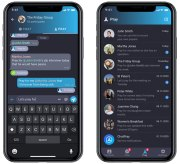 ChatPray app launches — the Christian WhatsApp alternative