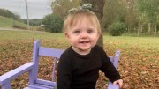 'Evelyn's Law' advances in Tennessee General Assembly that would penalize parents who don't report a child missing in a timely manner