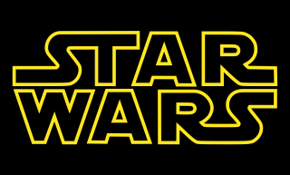Star Wars blog posts