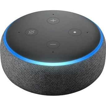 Alexa Not Dismiss Playing Music Workaround