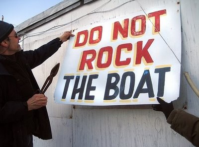 dont-rock-the-coney-boat-baby