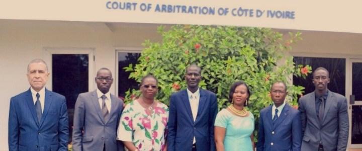 Pourquoi recourir à la médiation CACI pour régler vos litiges?