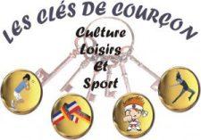 logo-cles1