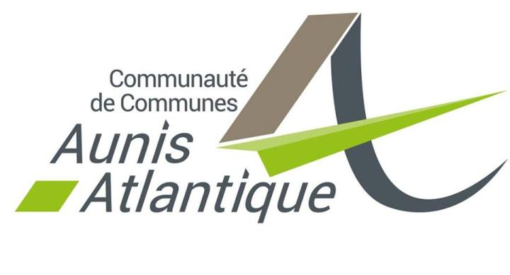 LES INFORMATIONS DE LA CDC AUNIS ATLANTIQUE