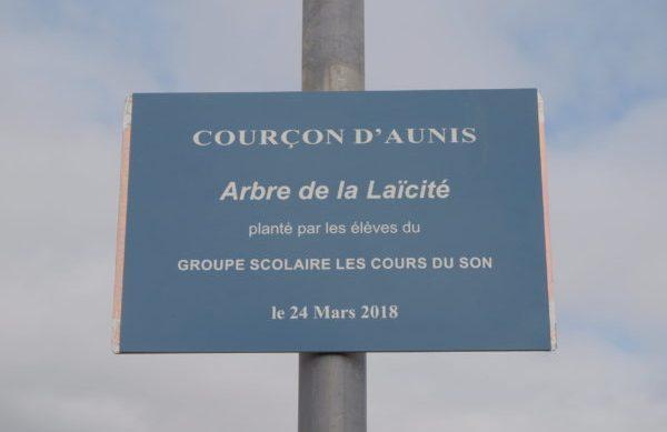 INSCRIPTIONS ECOLES LE COURS DU SON RENTREE 2021