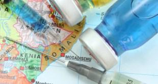 quelles vaccins pour votre voyage